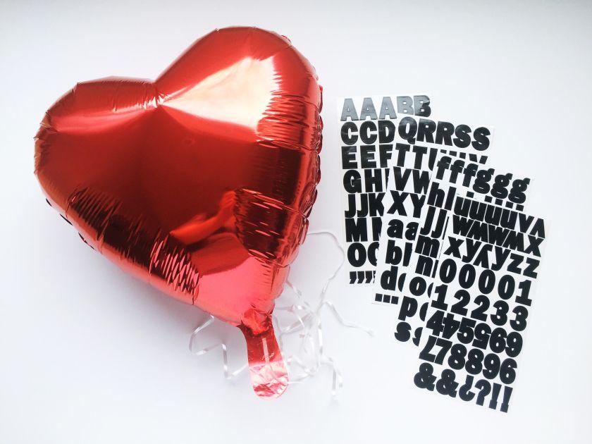 diy-conversation-2017-heart-balloons-1